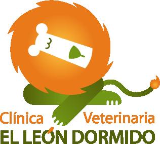 Clínica Veterinaria El León Dormido